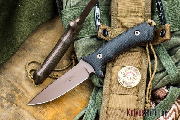 Spartan-7724kwk
